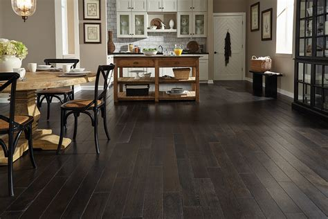 top 28 floor and decor dallas floor decor dallas wood floors surface decor floor warehouse