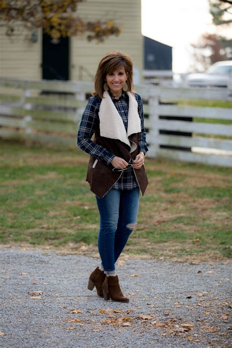 Readers Shiny Fashion Forums And What Were Talking About by Navy Rockstar Winter Fashion Grace