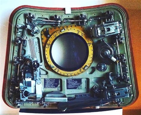 sextant nasa sextant blog 41 apollo 11 nasa spacecraft command