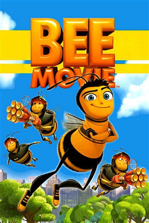 film queen bee full movie bee movie movie review film summary 2007 roger ebert
