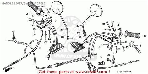 sh50 wiring diagram wiring diagram schemes