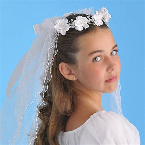 first communion hair dos first communion hairstyles beautiful hairstyles