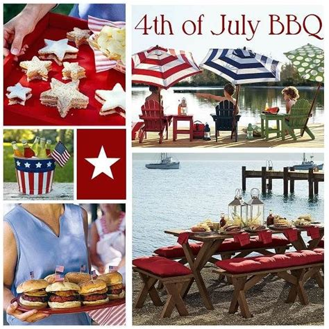 273 best images about 4th of july 2015 on pinterest