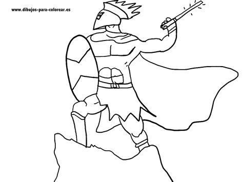 imagenes de justicia para imprimir fantasia dibujos para colorear