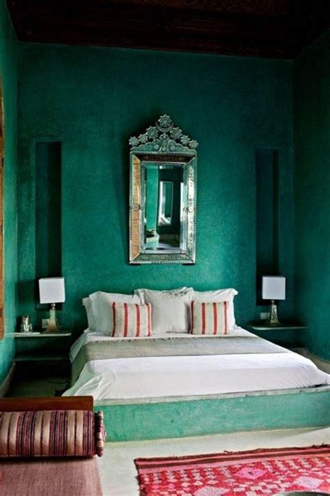 emerald green bedroom 20 cheery green bedroom designs to leave you in awe rilane
