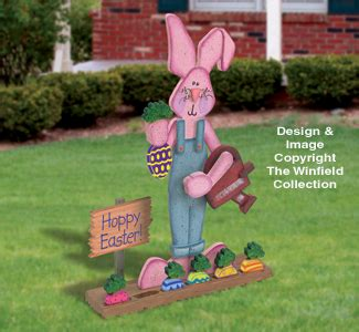 easter wood patterns free pdf woodworking easter