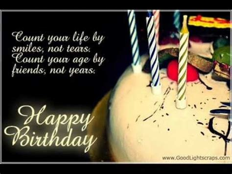 happy birthday music video and quotes my style pinterest
