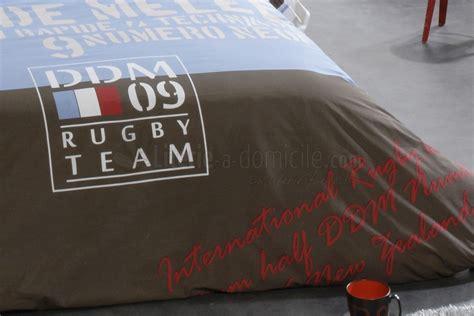 promotion linge de lit promotion linge de lit demi de melee tournoi sur le th 232 me rugby