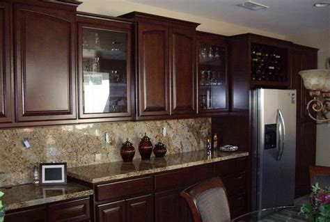 Kitchen Furniture Calgary kitchen furniture calgary calgary custom kitchen