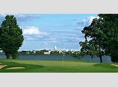 Bishops Bay Country Club - Golf in Middleton, Wisconsin Green Lake Wisconsin Lodging