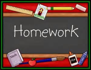 Image result for homework images