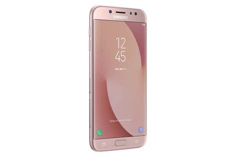 Harga Samsung J3 Pro Price harga jual samsung j pro tahun samsung galaxy j2 pro