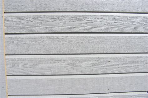what is the best type of siding for houses masonite siding repair contractor quotes