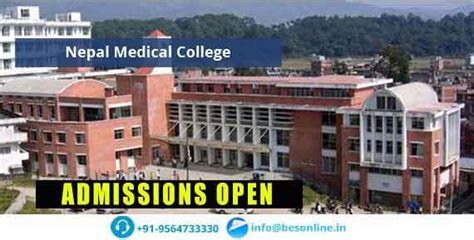 Colleges In Nepal For Mba by Srm Courses Srm Course Offered Gangtok Sikkim