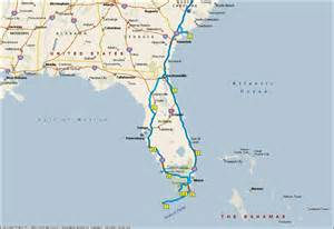 bill and debbie s 2011 florida trip northeast coast