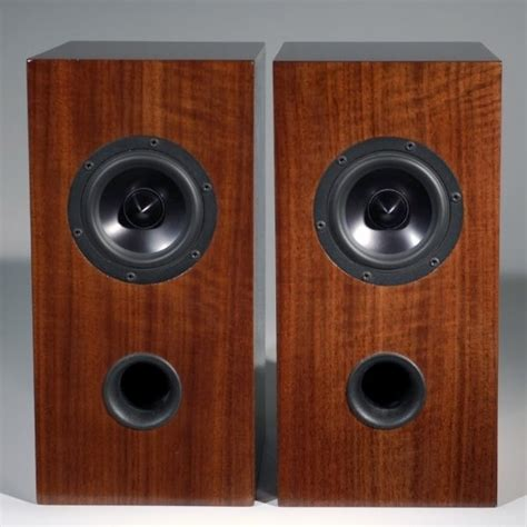 top 10 best bookshelf speakers 500