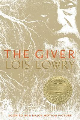 0007578490 the giver the giver quartet the giver lois lowry 9780544336261
