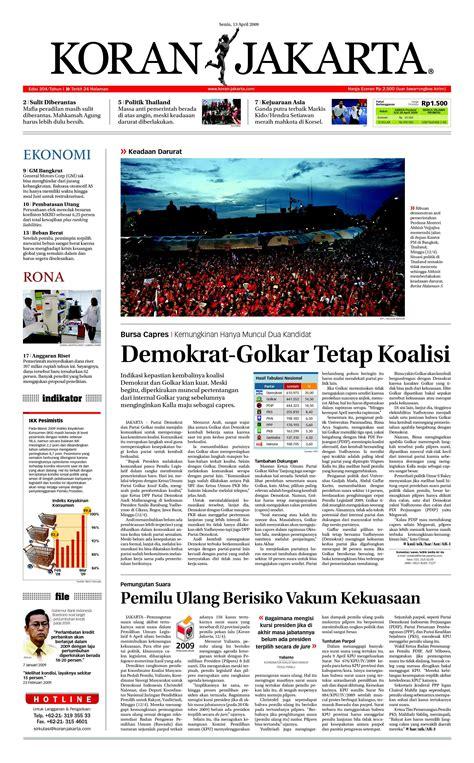 Paket Mahkota Terbaik edisi 304 by pt berita nusantara issuu