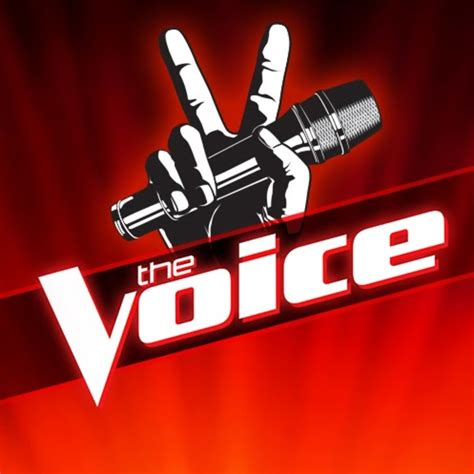 The Voice Of The the voice a walkthrough