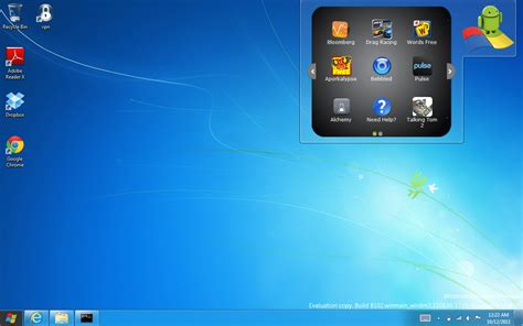 android themes pc windows 7 bluestacks lets you run android apps on windows 7 next