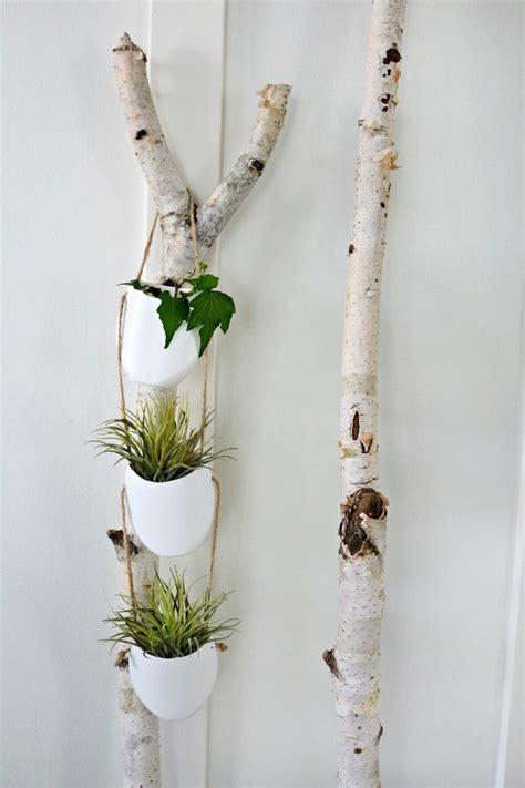 plastic plants for the garden diy recycled plastic bottles for garden decor recycled
