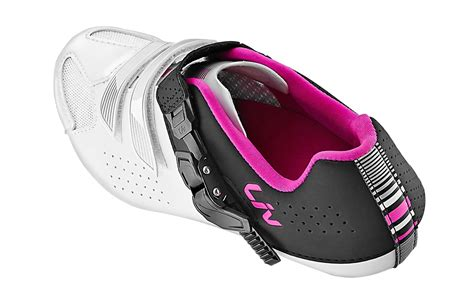 pink bike shoes pink bike shoes 28 images santic pro cycling shoes