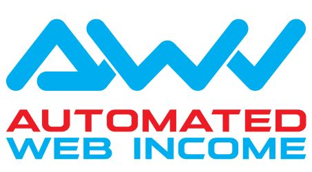 automated web income build an automated income system