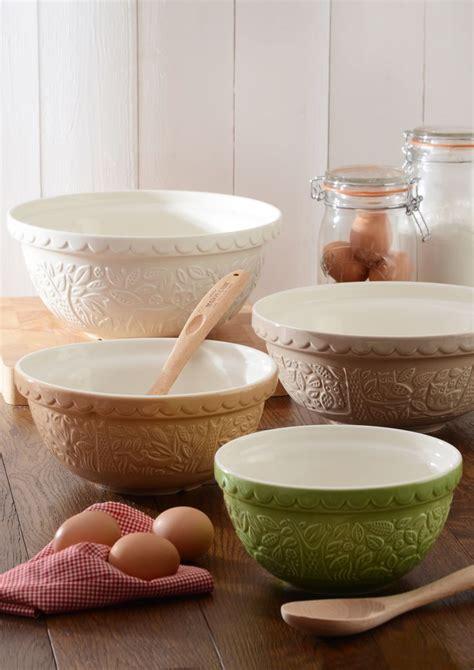 farmhouse friday  ironstone crocks pottery knick  time