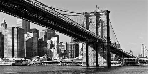 fotos blanco y negro nueva york fotos gratis en blanco y negro arquitectura puente