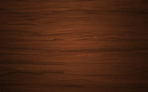 pattern kayu textura de madera como fondo de pantalla