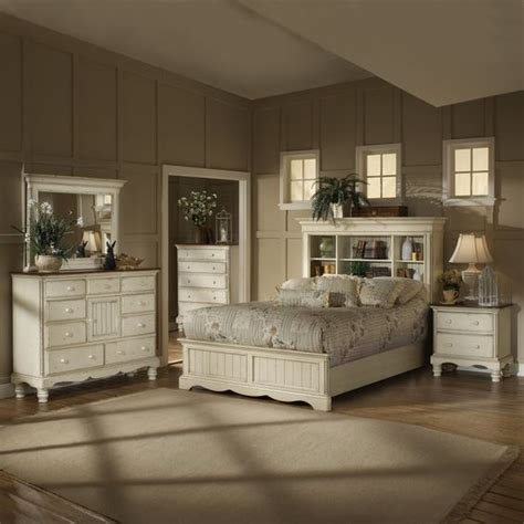 antiques bookcases and bedroom sets on pinterest