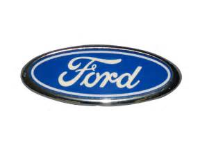 ford emblems motivational quotes quotesgram