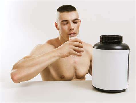 drinking protein before bed drinking protein before bed bedding sets