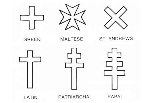 imagenes de cruces religiosas y su significado dibujos de cruces catolicas related keywords dibujos de