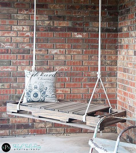 contemporary swing home swings relax and dream both indoors and outdoors