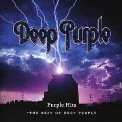 The Blind Man Is King Deep Purple Purple Hits The Best Of Deep Purple Reviews