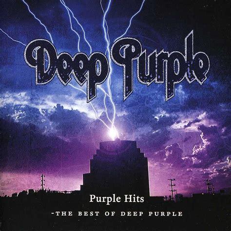 the best of purple purple purple hits the best of purple reviews