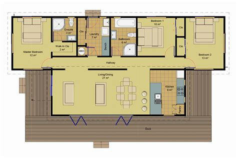 straight roof line house plans terrific single roof line house plans pictures best idea home design extrasoft us