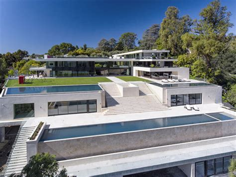 bulletproof house windows jay z and beyonce offered 120 million for los angeles mansion with bulletproof windows