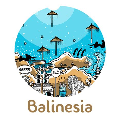 desain balinese hellomotioncom