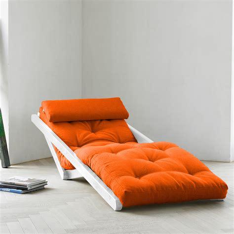 fresh futon fresh futon figo natural white frame fresh futon