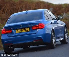 Car With Best Ride Comfort by The Alfa Giulia S Big Test Vs Bmw S 3 Series And Audi S A4 Daily Mail