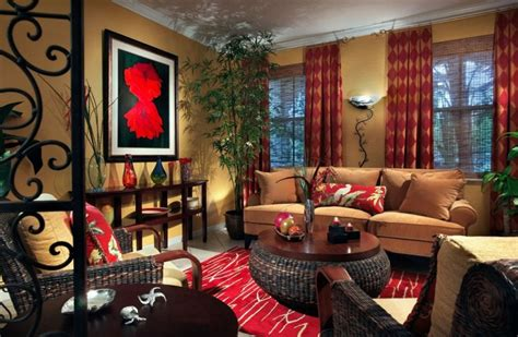 ethnic living room 17 ethnic living room designs ideas design trends