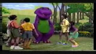 Backyard Gogo Band by Barney Vea De Barney Barney Tvplayvideos