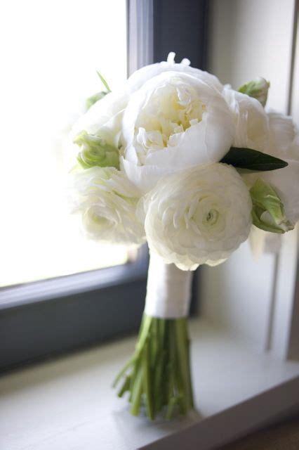 Simple Wedding Bouquets by Real South Carolina Wedding Kara Part I Simple