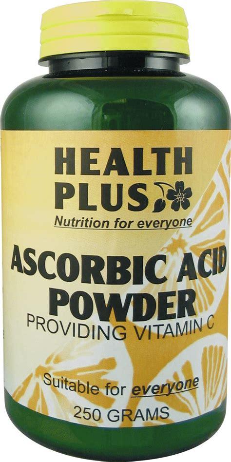 ascorbic acid what you dont apassionforscience 3e2 2012 chemistry 6