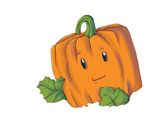 ssbm spookley the square pumpkin review minecraft blog