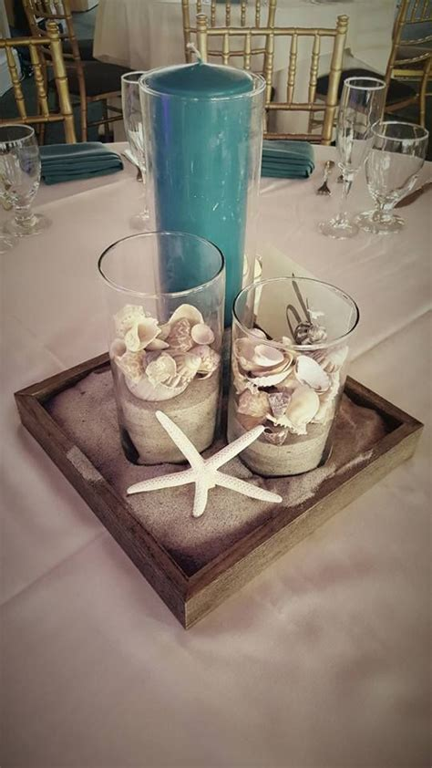themed centerpieces for tables 25 best ideas about theme centerpieces on