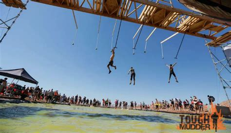 king of swings atlanta tough mudder 5 reasons for and against lifeasabutterfly
