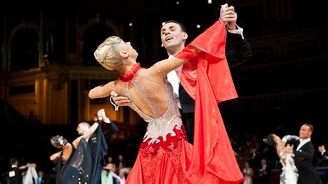 international swing dance chionships international ballroom dancing chionships 2016 royal